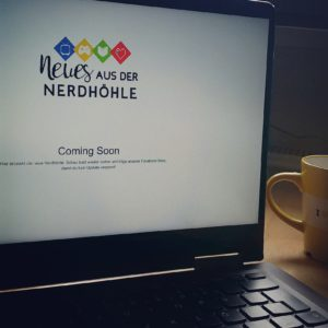 Laptop_Blog_Comingsoon